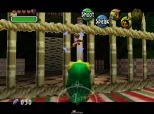 The Legend of Zelda - Majora's Mask N64 126