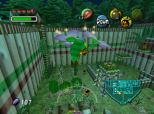 The Legend of Zelda - Majora's Mask N64 137