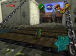 The Legend of Zelda - Ocarina of Time N64 038