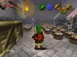The Legend of Zelda - Ocarina of Time N64 039