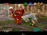 The Legend of Zelda - Ocarina of Time N64 052