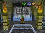 The Legend of Zelda - Ocarina of Time N64 059