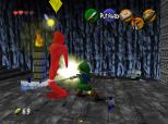 The Legend of Zelda - Ocarina of Time N64 062