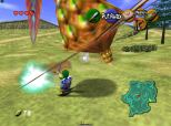 The Legend of Zelda - Ocarina of Time N64 072