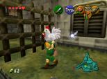 The Legend of Zelda - Ocarina of Time N64 082
