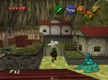 The Legend of Zelda - Ocarina of Time N64 083