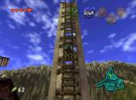The Legend of Zelda - Ocarina of Time N64 084