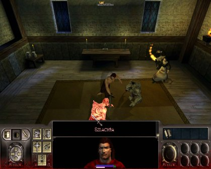 Vampire The Masquerade Redemption PC 006