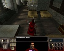 Vampire The Masquerade Redemption PC 009