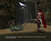Vampire The Masquerade Redemption PC 013