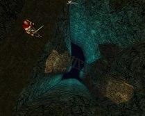 Vampire The Masquerade Redemption PC 014