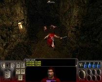 Vampire The Masquerade Redemption PC 015