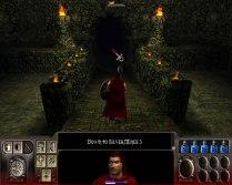 Vampire The Masquerade Redemption PC 016