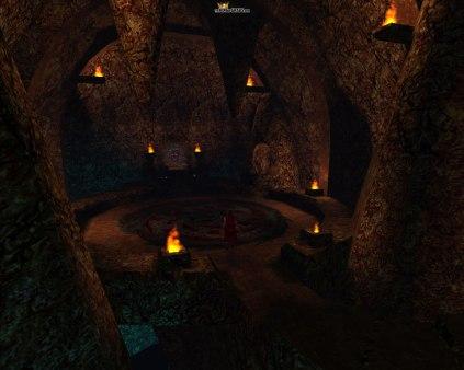 Vampire The Masquerade Redemption PC 017