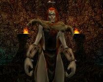 Vampire The Masquerade Redemption PC 018