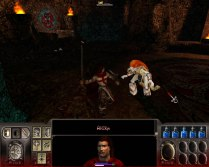 Vampire The Masquerade Redemption PC 019
