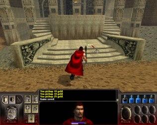 Vampire The Masquerade Redemption PC 022