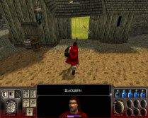 Vampire The Masquerade Redemption PC 024