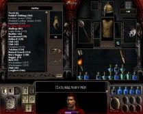 Vampire The Masquerade Redemption PC 025