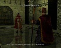 Vampire The Masquerade Redemption PC 026