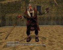 Vampire The Masquerade Redemption PC 027