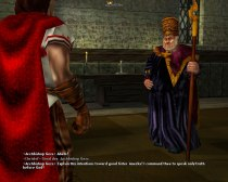Vampire The Masquerade Redemption PC 029