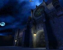 Vampire The Masquerade Redemption PC 030