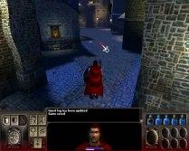 Vampire The Masquerade Redemption PC 031