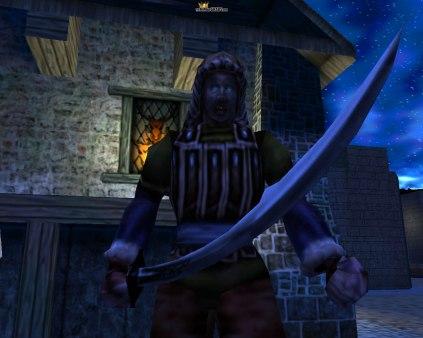 Vampire The Masquerade Redemption PC 034