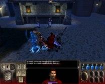 Vampire The Masquerade Redemption PC 035