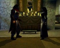 Vampire The Masquerade Redemption PC 037