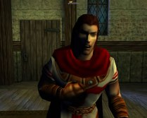 Vampire The Masquerade Redemption PC 038