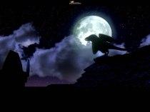 Vampire The Masquerade Redemption PC 040