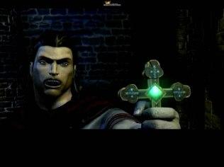 Vampire The Masquerade Redemption PC 043
