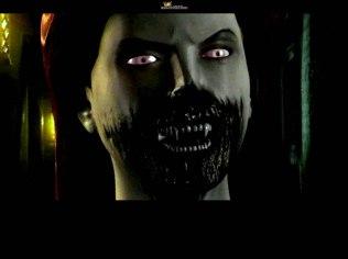 Vampire The Masquerade Redemption PC 044
