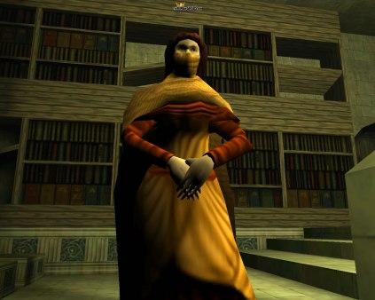 Vampire The Masquerade Redemption PC 045