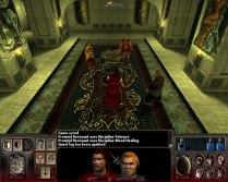 Vampire The Masquerade Redemption PC 048