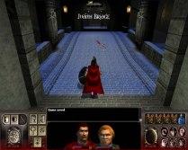 Vampire The Masquerade Redemption PC 049