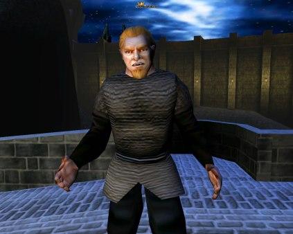 Vampire The Masquerade Redemption PC 050