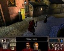 Vampire The Masquerade Redemption PC 051