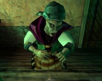 Vampire The Masquerade Redemption PC 052