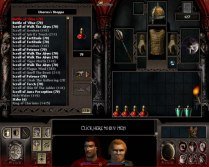 Vampire The Masquerade Redemption PC 053
