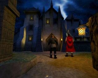 Vampire The Masquerade Redemption PC 054
