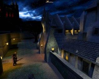 Vampire The Masquerade Redemption PC 055