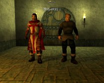 Vampire The Masquerade Redemption PC 057