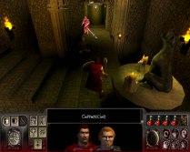 Vampire The Masquerade Redemption PC 058