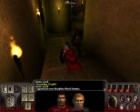 Vampire The Masquerade Redemption PC 059