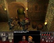 Vampire The Masquerade Redemption PC 062