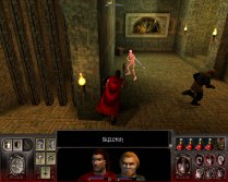 Vampire The Masquerade Redemption PC 063