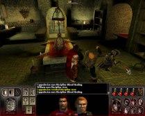 Vampire The Masquerade Redemption PC 064